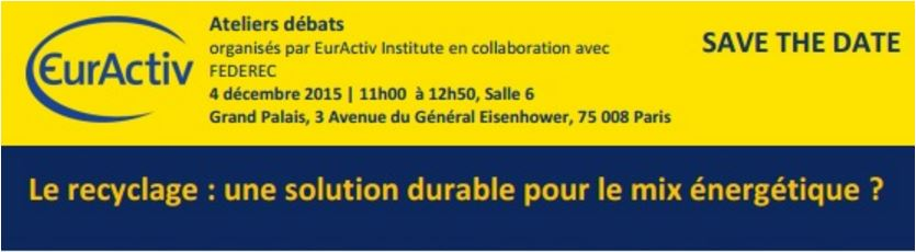 EurActiv Recyclage 201511